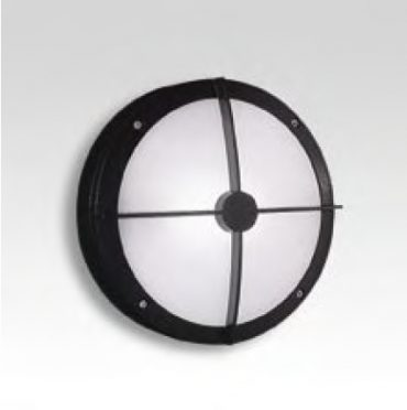 Wall and ceiling luminaires 104600