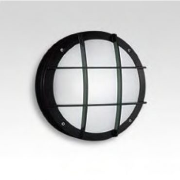 Wall and ceiling luminaires 104700