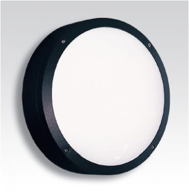 Wall and ceiling luminaires 109301
