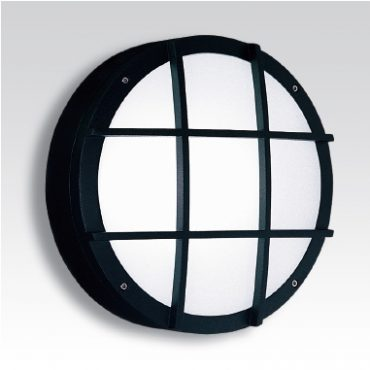 Wall and ceiling luminaires 109501