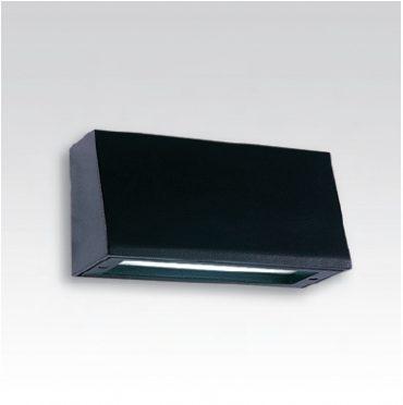 Surface mounting luminaires 111101