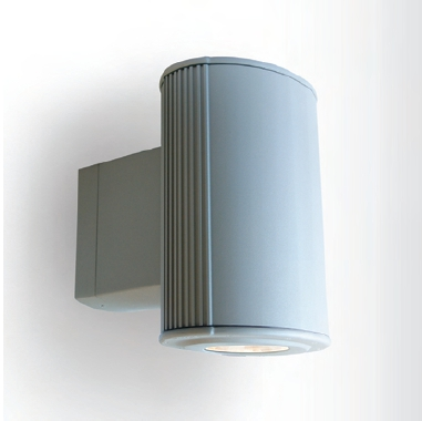 Wall mounting Up & down luminaires 111401