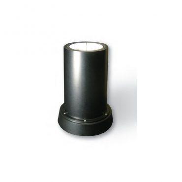Marker light luminaires 204701