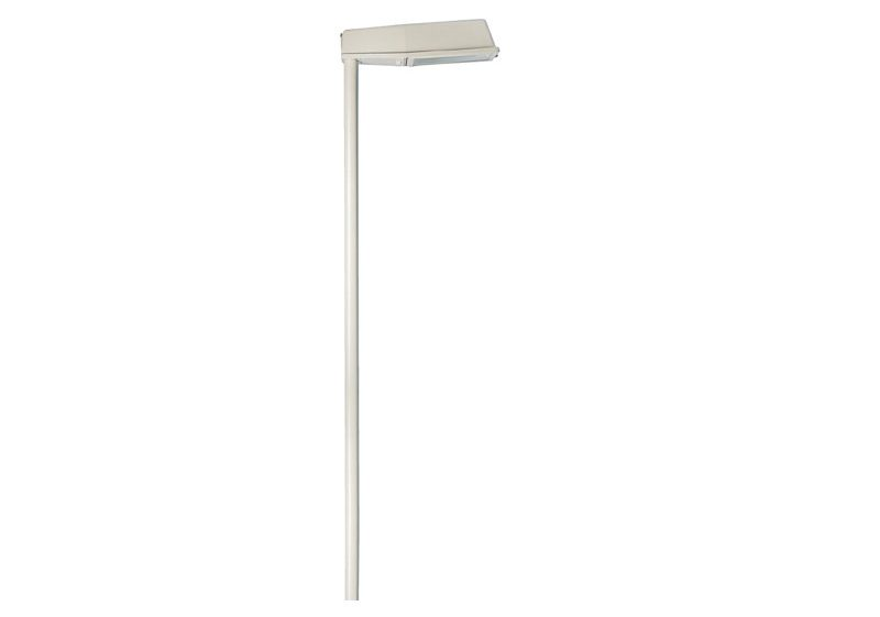 Streetlighting luminaires cut – off 500001