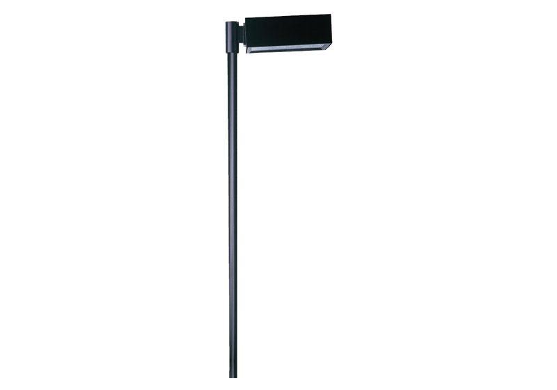 Area lighting luminaires cut – off 500401