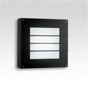 Wall and ceiling luminaires 103100