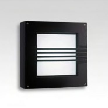 Wall and ceiling luminaires 103600