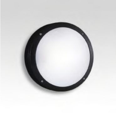 Wall and ceiling luminaires 104200