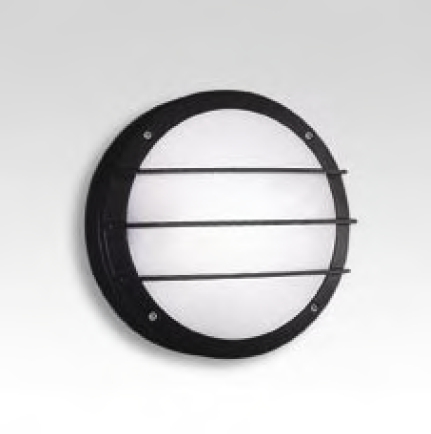 Wall and ceiling luminaires 104300